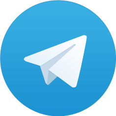 Transaksi pulsa via telegram